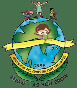 CBSE Secondary