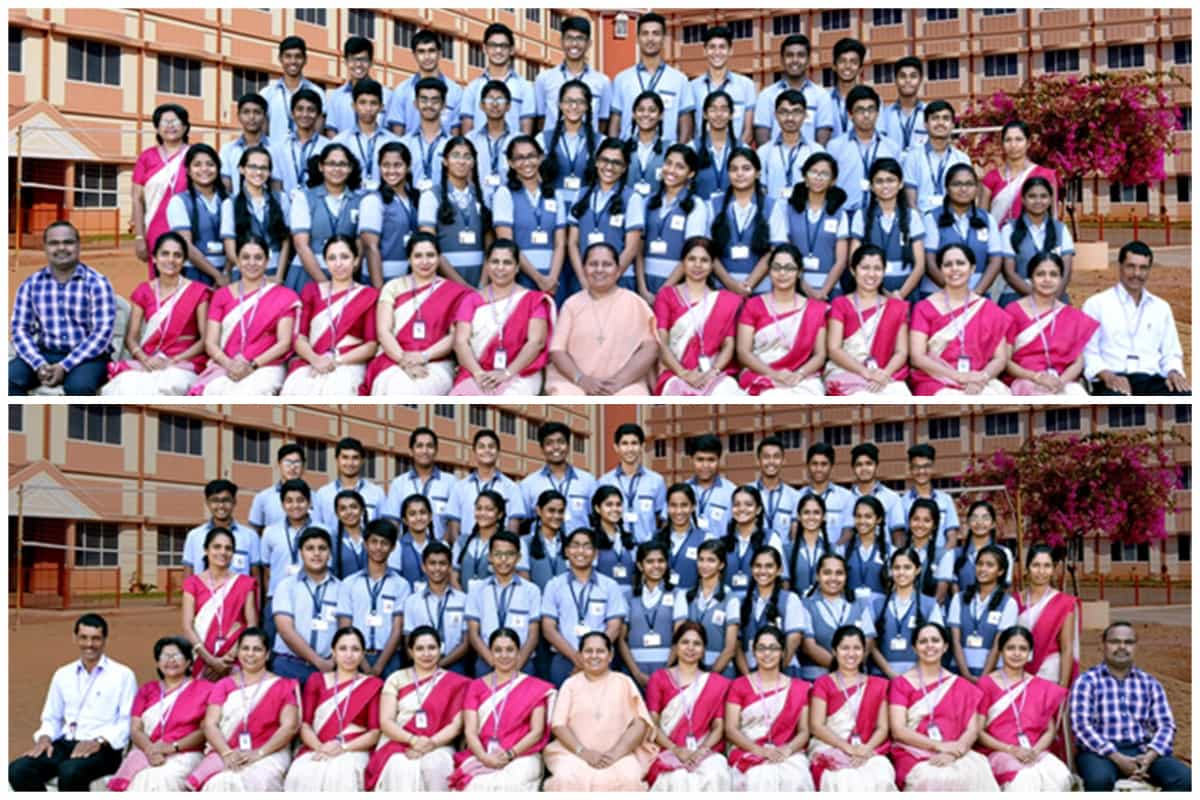 Results of the 6th batch of Class X : 2017 for date June 3, 2017