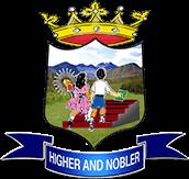Mount Carmel Central School logo